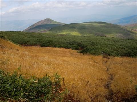 141011-43雷電山.JPG