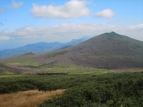 141011-44雷電山.JPG