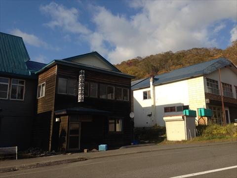 141011-59新見温泉.jpg