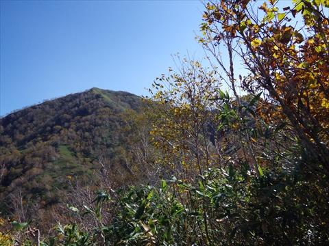 141012-12神居尻山.JPG