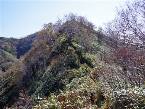 141012-13神居尻山.JPG
