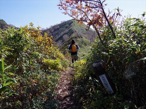 141012-14神居尻山.JPG