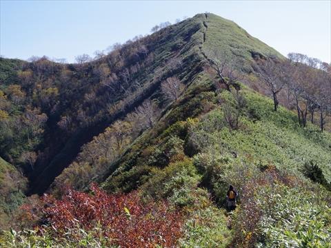 141012-15神居尻山.JPG