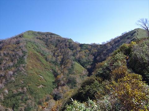 141012-17神居尻山.JPG