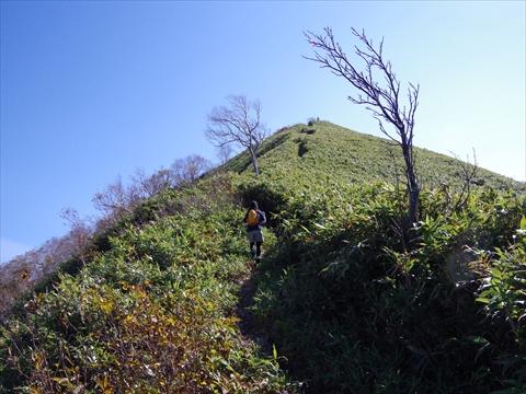 141012-18神居尻山.JPG