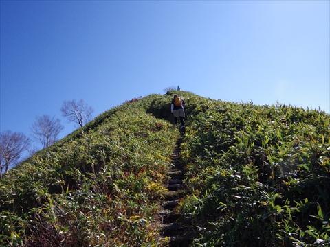 141012-19神居尻山.JPG
