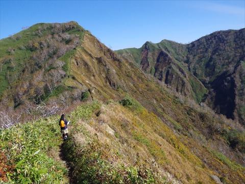 141012-21神居尻山.JPG