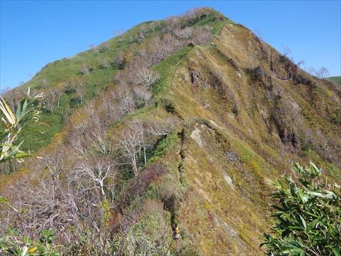 141012-30神居尻山.JPG