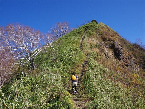141012-31神居尻山.JPG