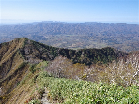 141012-33神居尻山.JPG