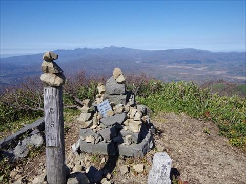 141012-34神居尻山.JPG