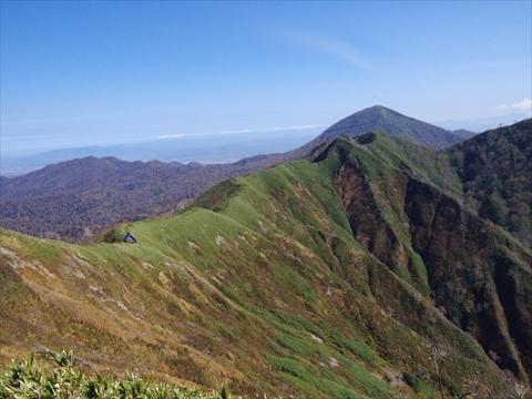 141012-36神居尻山.JPG