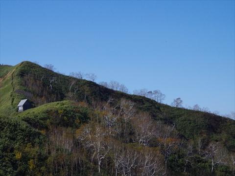 141012-41神居尻山.JPG