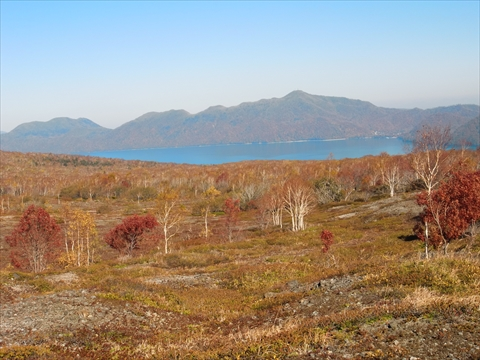 141019-05支笏湖.JPG
