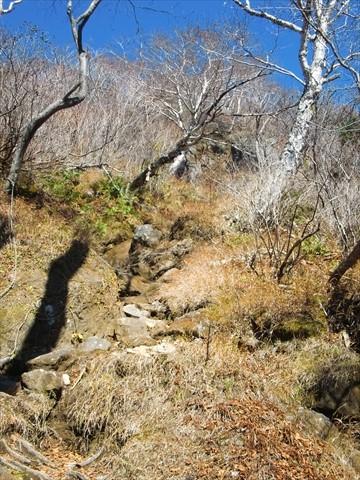 141019-09風不死岳.JPG