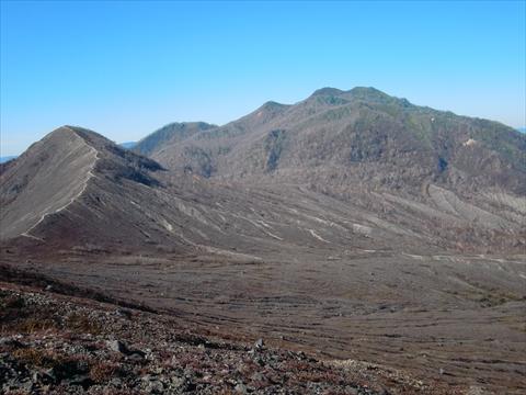 141019-34樽前山.JPG