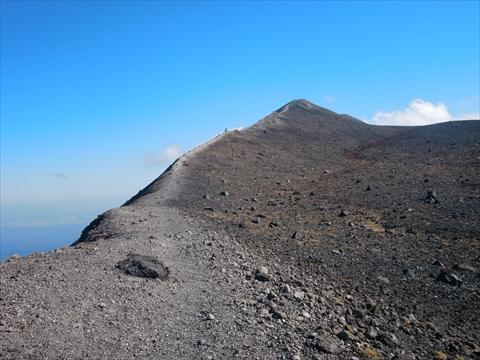 141019-35樽前山.JPG
