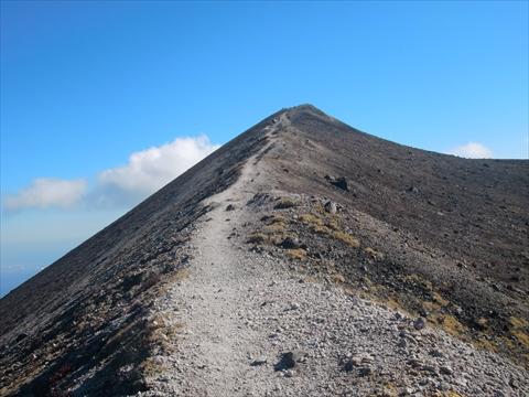 141019-36樽前山.JPG