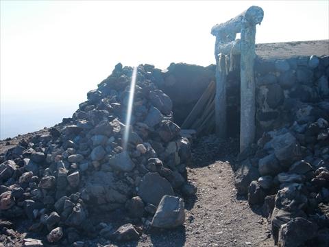 141019-39樽前山.JPG
