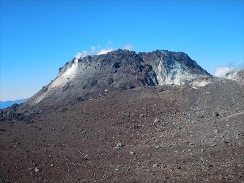 141019-40樽前山.JPG