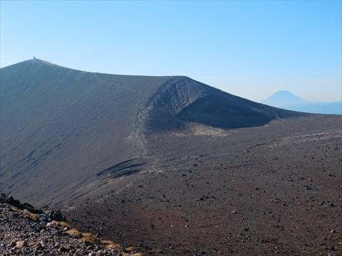 141019-41樽前山.JPG