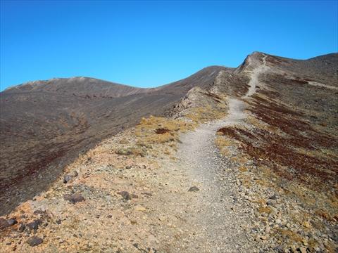 141019-42樽前山.JPG