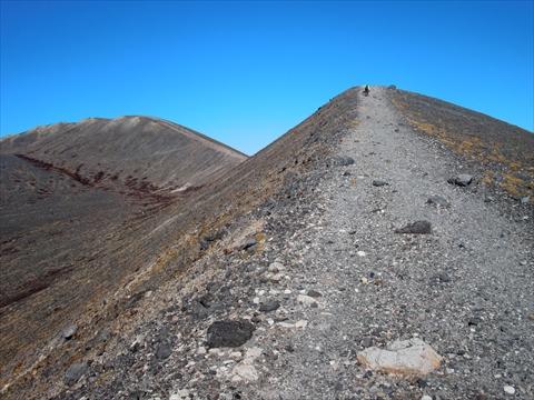 141019-43樽前山.JPG