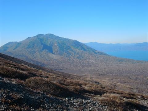 141019-46樽前山.JPG