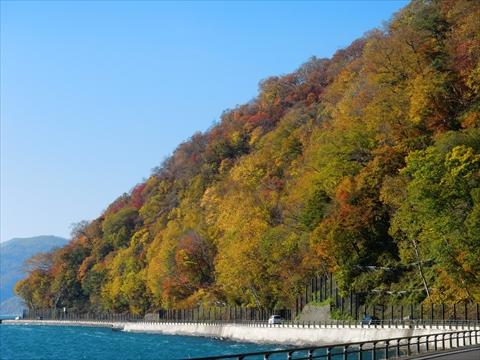 141019-47支笏湖.JPG