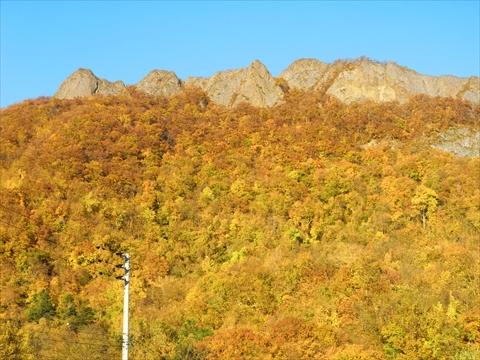 141019-49八剣山.JPG