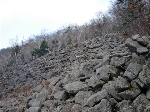 141025-07手稲山.JPG