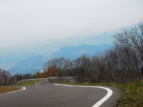 141101-26藻岩山.JPG