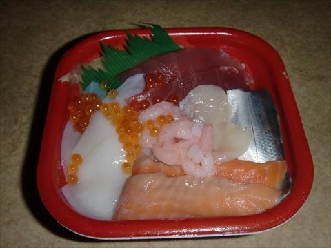 141101-29北海丼丸.JPG