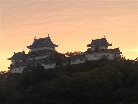 141108-01和歌山城.jpg