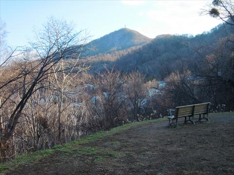 141123-11藻岩山.JPG