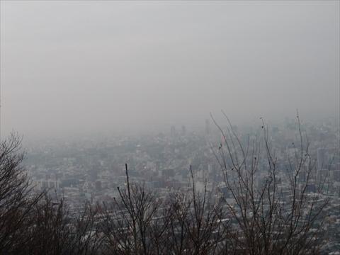 141130-05三角山.JPG