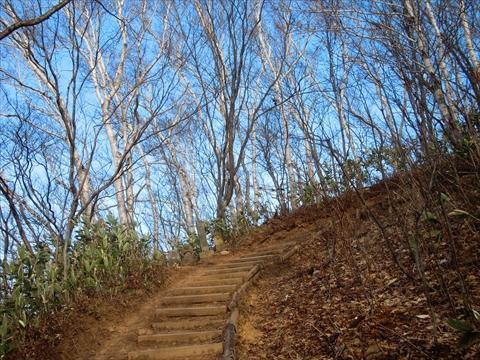 141206-05藻岩山.JPG