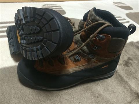 141222登山靴.jpg