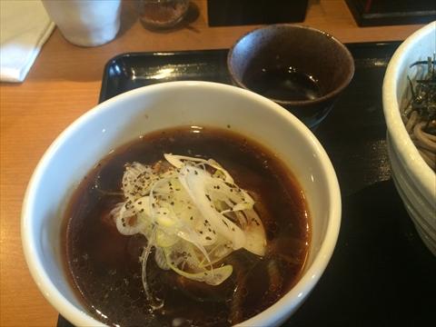 150110-2松尾芭蕉.jpg