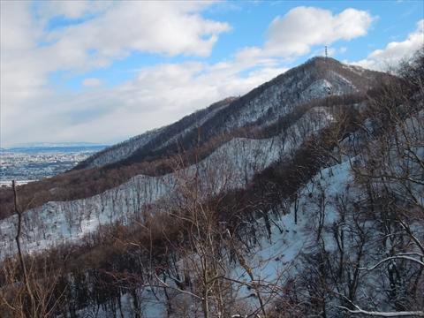 150111-04藻岩山.JPG