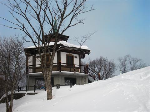 150111-06藻岩山.JPG