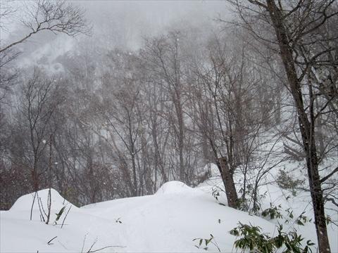 150111-07藻岩山.JPG