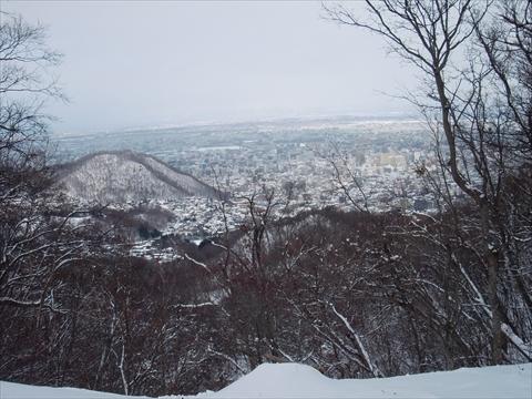 150211-09藻岩山.JPG