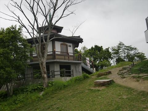 150627-03藻岩山.JPG
