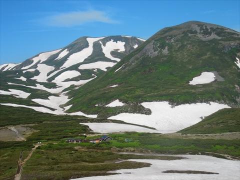 150711-10大雪.JPG