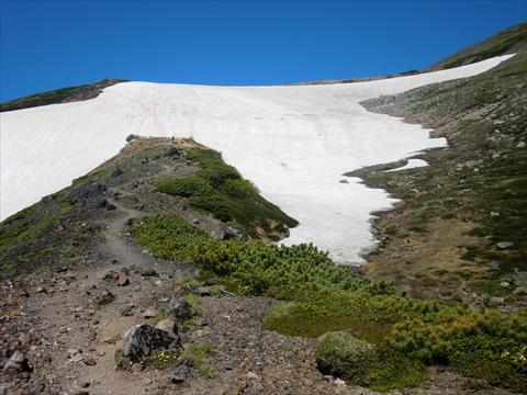 150711-21大雪.JPG