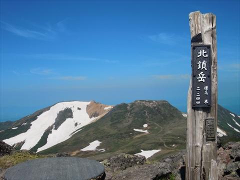 150711-24大雪.JPG