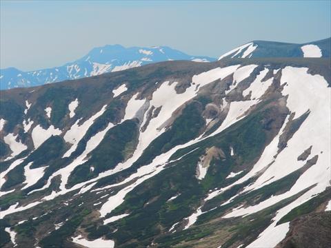 150711-29大雪.JPG