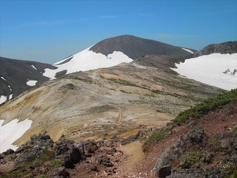 150711-33大雪.JPG
