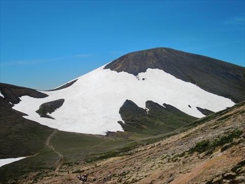 150711-34大雪.JPG